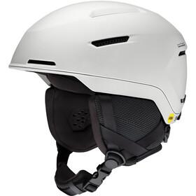 Smith Altus Mips Helmet, blanco